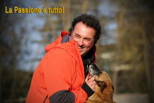 Luca_Magali_ora_copia