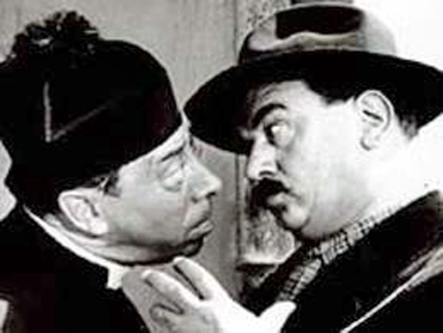Peppone_e_Don_Camillo